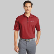 PCAA Adult Nike Dri-Fit Polo