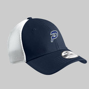 New Era Adult PCAA Hat